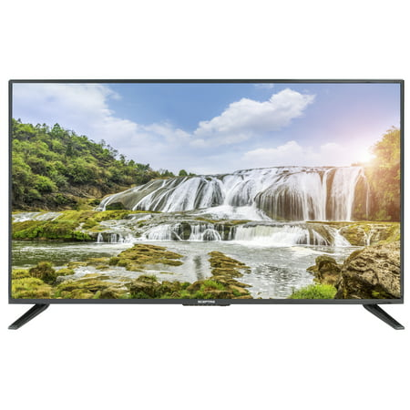 Sceptre 43″ Class FHD (1080P) LED TV Only $149.99