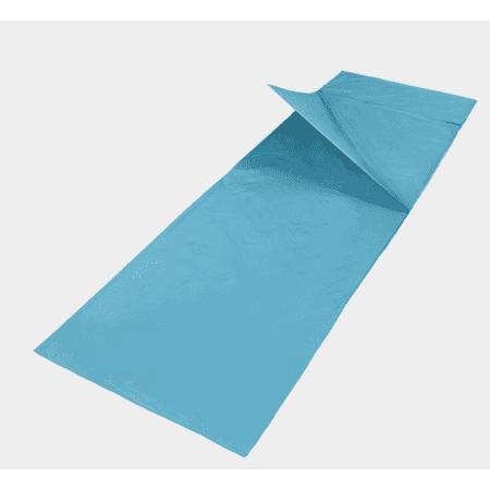 - Cotton Sleeping Bag Liner Camping Sheets Sleep Sack Camping 86