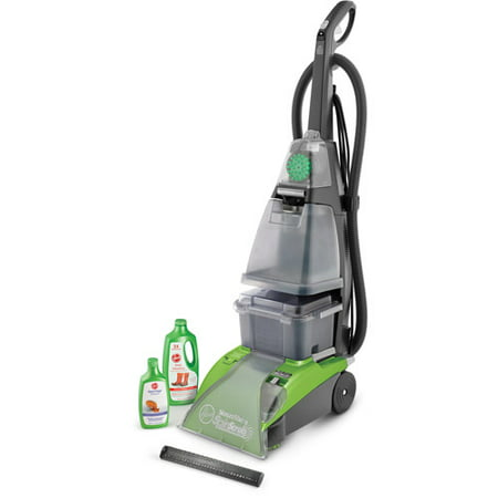 Hoover Steam Vac With Clean Surge And Bo Walmart Com
