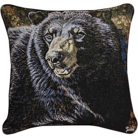 Manual Woodworkers Weavers Manual Woodworkers Black Bear