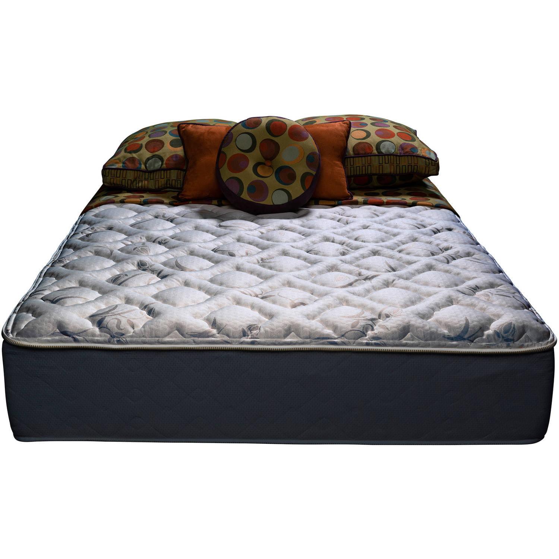 Sleep Magic 12 Sedona Mattress Walmart Com