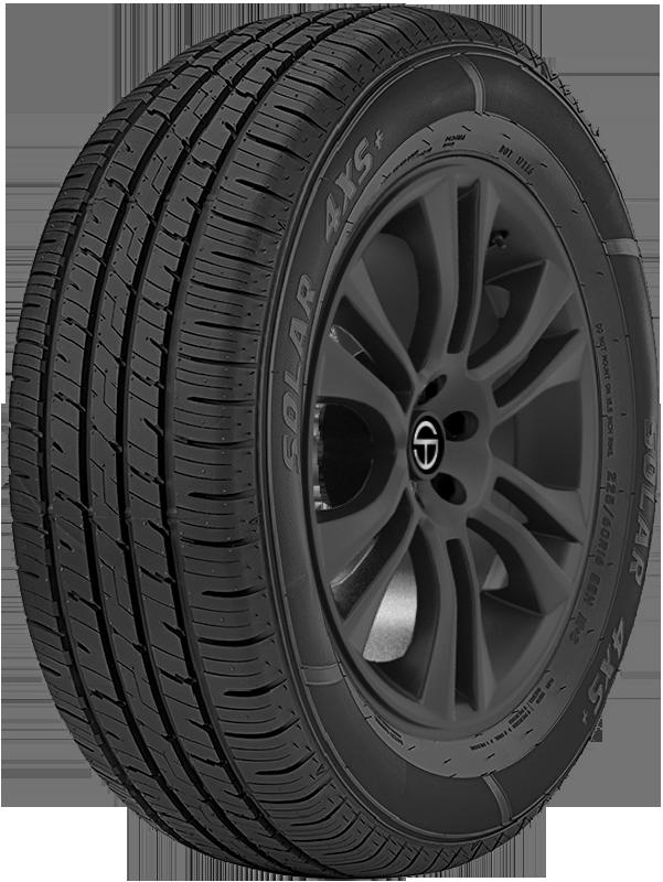 4 New 195//60R15 Toyo Extensa A//S Tires 195 60 15 1956015 60R R15 Treadwear 620
