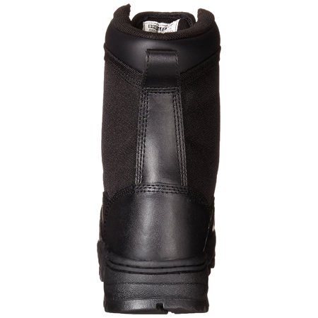 Original S.W.A.T. Women's Classic 9 Inch Tactical Boot, Black, 7 B(M) US - image 4 of 8