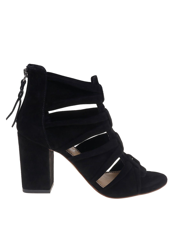 Splendid Women's Nando Heeled Sandal