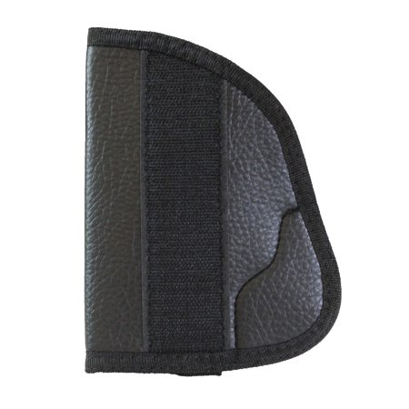 NcStar VISM CCW Holster with Hook Fastener Strip,