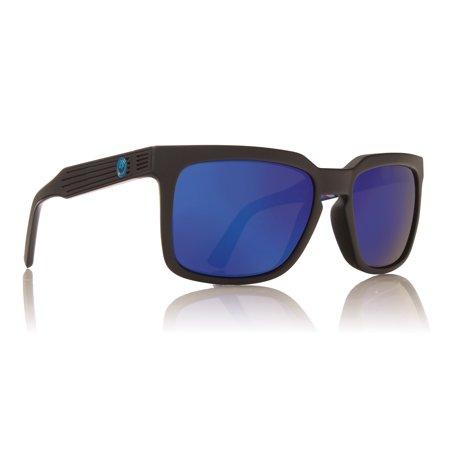 720-2316 Mr. Blonde Schoph Dap / Blue Ion (Dragon Mr Blonde)