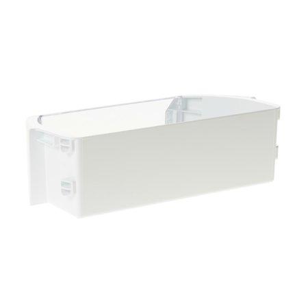 GE WR71X10875 Refrigerator Door Shelf Bin