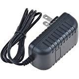 SLLEA 15V AC DC Adapter For Fluke DTX 1800 DTX 1800 SR DTX 1200 DTX1800 DTX1800SR DTX1200 Cable Analyzer 15V