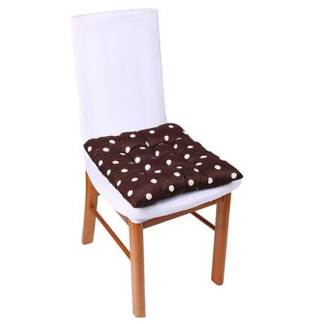 natural pad cushion and chair village reviews crate barrel