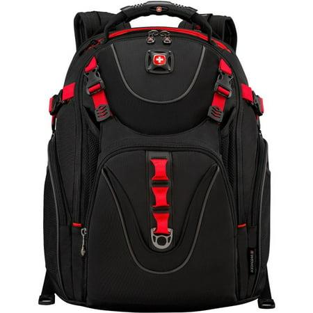 Wenger Luggage Maxxum 16