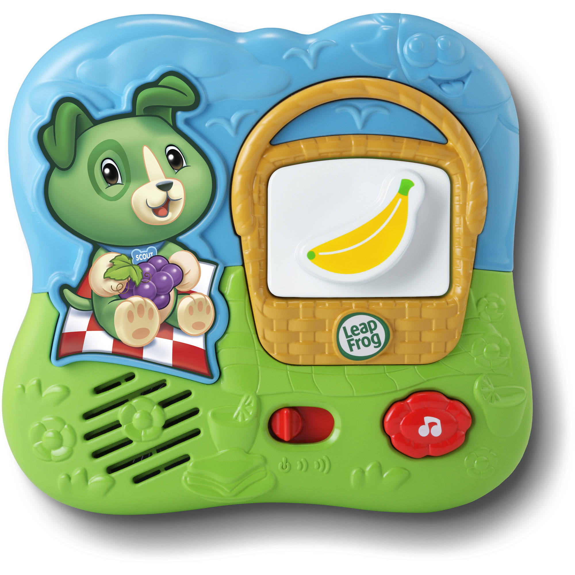 Jan 12, · LeapFrog epic review The LeapFrog Epic has fantastic games and apps for kids, but its hardware lags Simon Hill/Digital Trends. Amazon and Walmart both have it on sale .