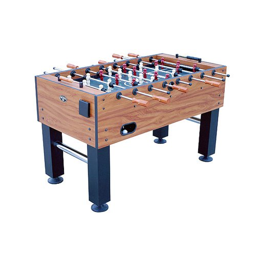 DMI Aurora 55 in. Foosball Table by Escalade Sports