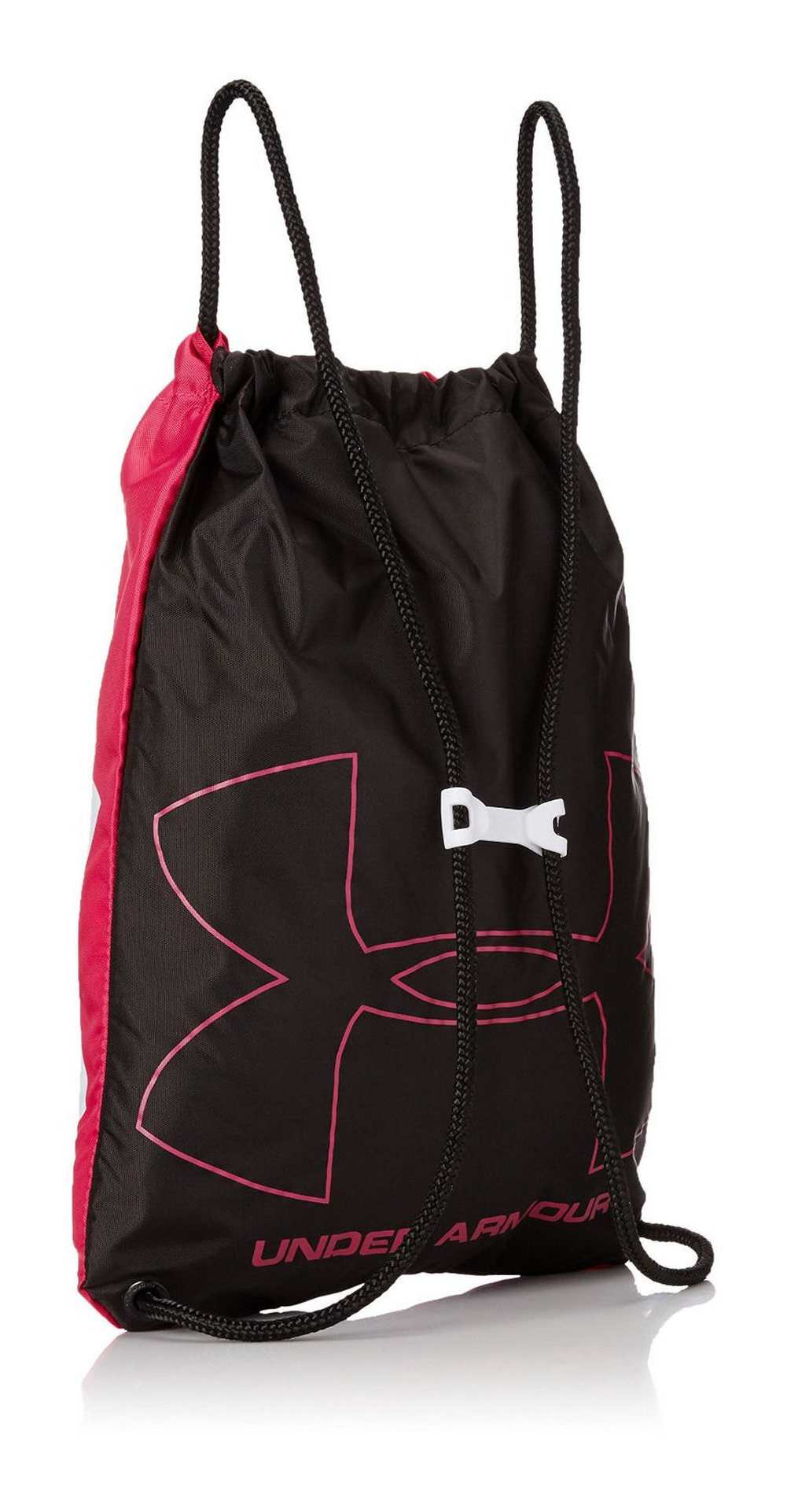 74a04216008f Under Armour - Ozsee Sackpack Drawstring All Sport Backpack 1240539 -  Walmart.com