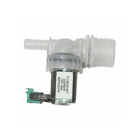 00637572 Bosch Appliance Inlet -