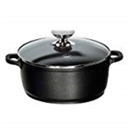 "Vario Click Induction Dutch Oven 8.5""/2.5 qt. w/lid - image 1 of 1"