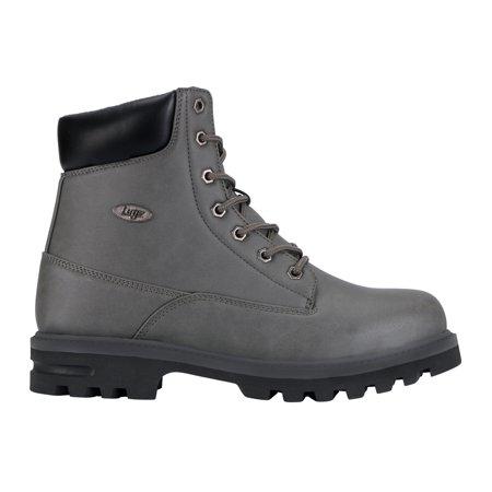 Lugz Men's Empire Hi Wr 6-Inch Boots