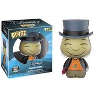 Funko Specialty Series Dorbz! Disney Jiminy Cricket