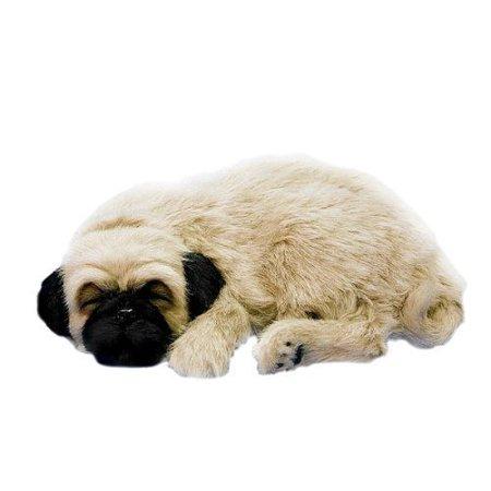 Perfect Petzzz Huggable Pug Puppy