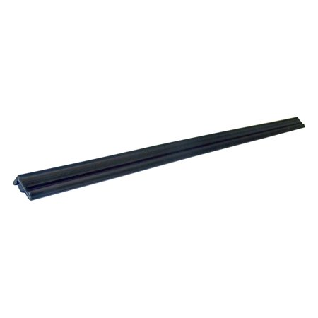 Crown Automotive 55235408 CAS55235408 WINDOW GLASS WEATHERSTRIP (OUTER RIGHT)