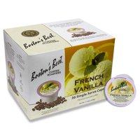 Boston's Best 36 Ct French Vanilla