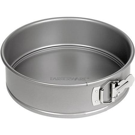 Farberware Nonstick Bakeware 9