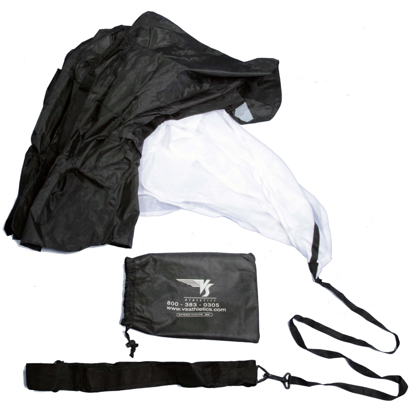Stroops Speed Training Parachute