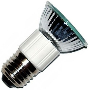 Replacement UV Ultraviolet Light bulb for model RUVLAMP1
