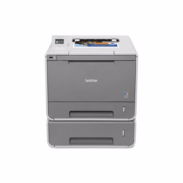 Brother HL-L9300CDWT Wireless Business Color Laser Printer by Brother