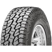 Hankook Dynapro Atm 275 55r20 >> Hankook Dynapro A Tm Rf10 All Terrain Tire 275 55r20 113t