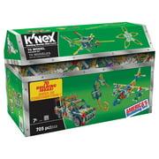 K'NEX Classics 70 Model Building Set