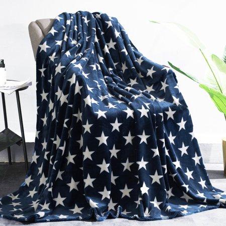 Cool Flannel Fleece Blanket Lightweight Cozy Plush Microfiber Dailytribune Chair Design For Home Dailytribuneorg