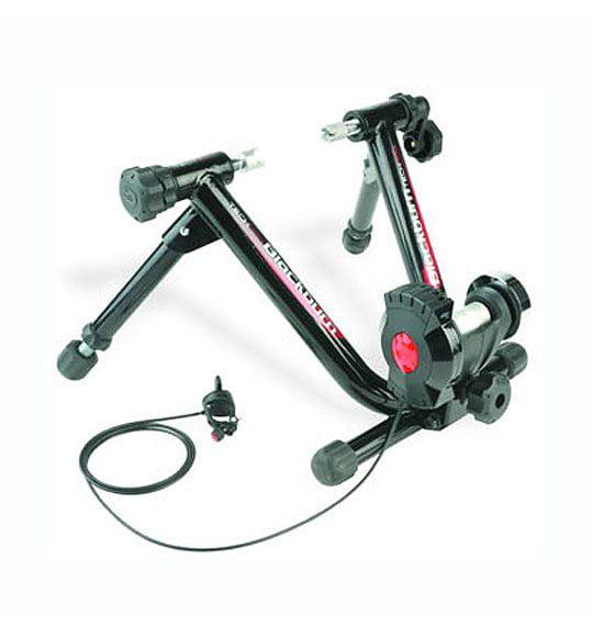 Blackburn Tech Mag 6 Bicycle Trainer