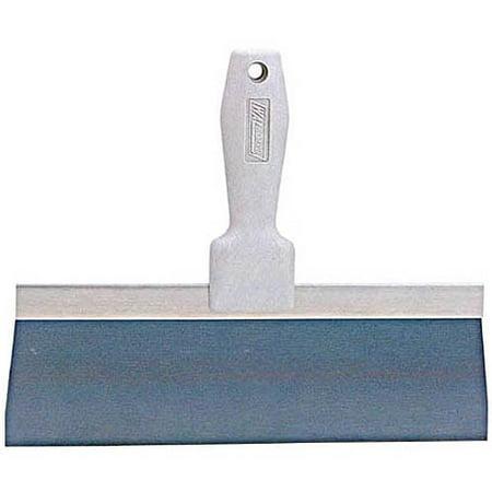 Walboard Tool 21-022/TH-12 12