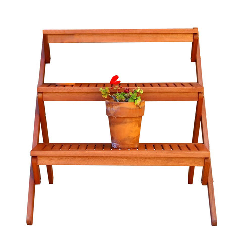 Vifah Plant Stand