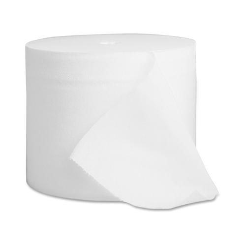 KIMBERLY CLARK Kimberly-Clark Scott Coreless Bathroom Tissue Roll KIM04007