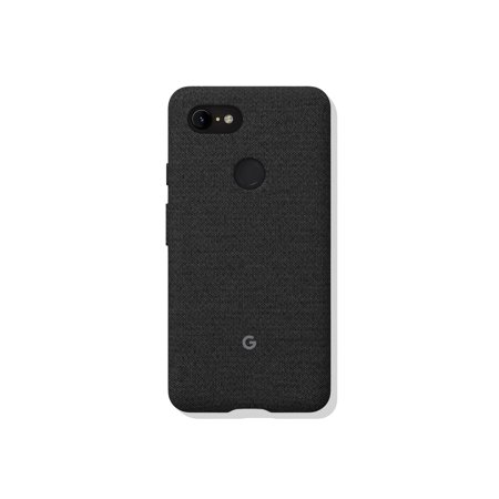 quality design edb2a 810a1 Google Pixel 3XL Case (Carbon)