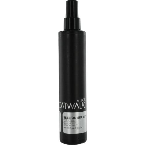 Tigi 6957852 Catwalk By Tigi Session Series Salt Spray 9.13 Oz
