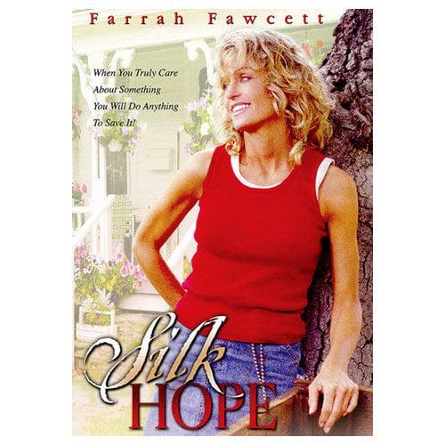 Silk Hope (1999)