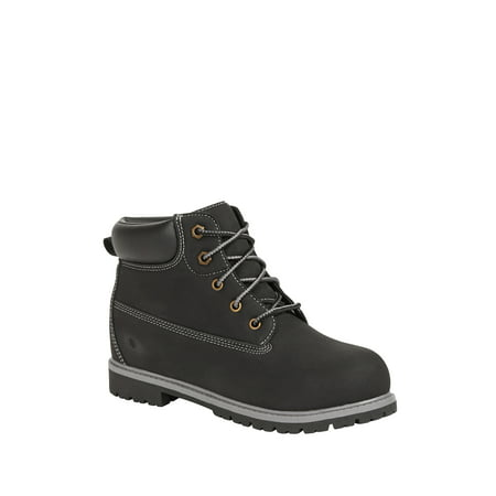 Boys' Wonder Nation Tucker Boots ()