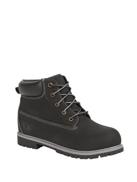 Boys' Wonder Nation Tucker Boots