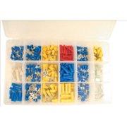 Atd Tools 355 360Pc Terminal Kit