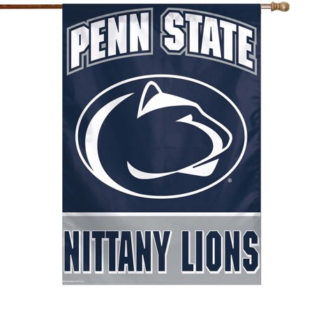 Penn State Nittany Lions WinCraft 28
