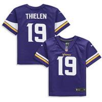 huge discount cbd42 a961c Minnesota Vikings Jerseys - Walmart.com