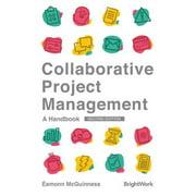 Collaborative Project Management : A Handbook