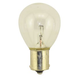 Replacement For Komo 24V 45W Ba15s Paper Cutter Replacement Light Bulb Lamp