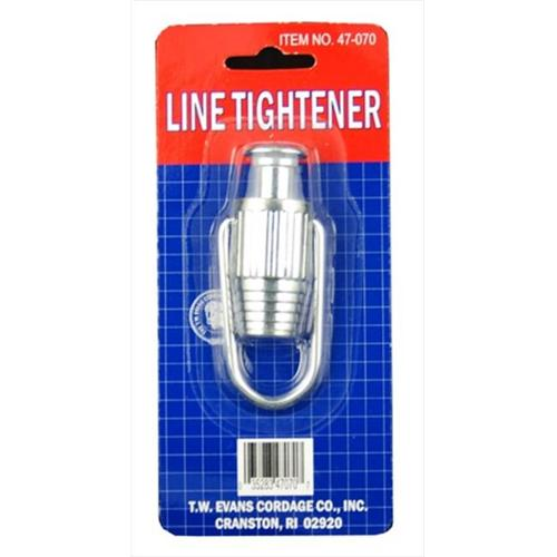 47-070 Clothesline Tightener (4010-Wa, 70bl)