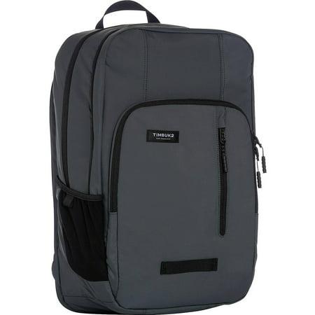 8f013b628d Timbuk2 Uptown Laptop Backpack - Walmart.com