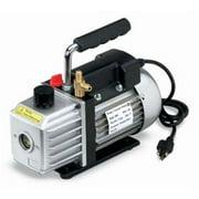 FJC FJ6905 1.5 Cfm Vacuum Pump