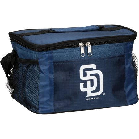 MLB™ San Diego Padres™ Insulated Cooler