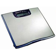 Lifesource UC-321-PL Scale - Weighs up to 450 lbs. - Default Title